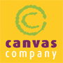Foto op canvas canvascompany