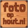 logo FotoOpHout