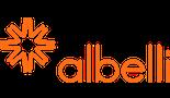 Logo Albelli