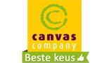 Logo CanvasComapny