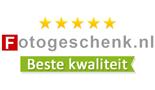 Logo Fotogeschenk