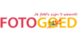 Logo Fotogoed