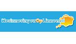 Logo Herinneringenoplinnen