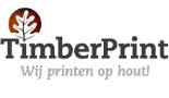 logo Timberprint
