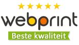 Logo Webprint