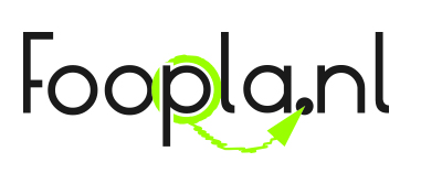 Foopla logo