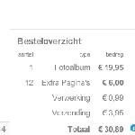 Webprint_prijs