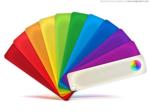 Het kleurprofiel: waarom zijn er kleurverschillen tussen foto's?