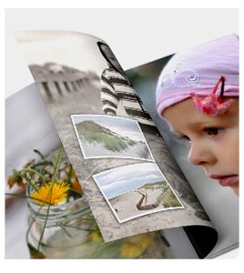 Een fotoalbum bij Webprint, onze ervaring!