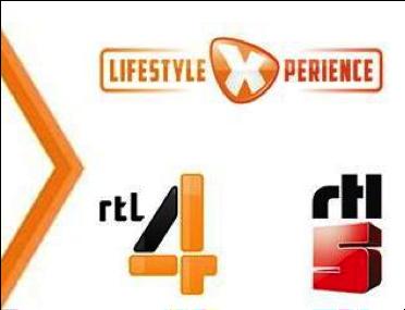 Foopla te zien in rtl 4 programma lifestylexperience for Rtl4 programma