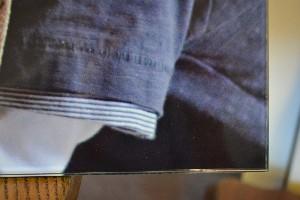 foto op glas review bigfreddy
