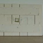 Photogifts Vurenhout whitewash achterkant