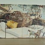 Photogifts Vurenhout whitewash overzicht