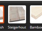 Timberprint editor (7)