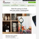 Timberprint website (1)