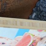 Bamboe 40 detail Timberprint