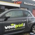 Woodprint ervaringen foto op hout