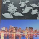 Photogifts review foto op aluminium