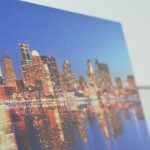 Photogifts review kleurenfoto