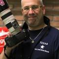 Marco Spelten Actiefotografie