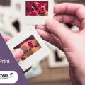 2 Formaat van print