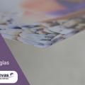 PrintThings review foto op plexiglas