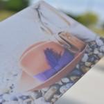foto op plexiglas review spiegeling