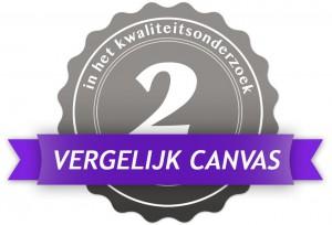 Kwaliteit test Zilver VCS
