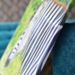 Kruidvat canvas review (14) web
