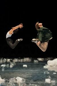 Dans-Foto-afdrukken-danceWorks-AnnavanKooij-0681