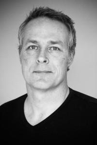 Martijn Barth Fotografie