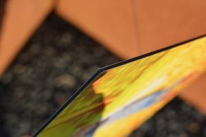 albelli foto op aluminium review 12