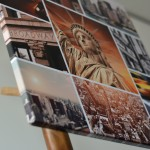 photogifts review aluminium canvas hoek