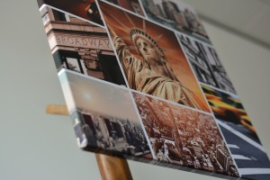 photogifts review aluminium canvas hoek