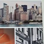 photogifts review aluminium canvas vergelijk