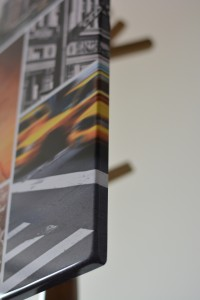 photogifts review aluminium canvas 17