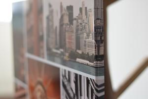 photogifts review aluminium canvas 18