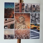 photogifts review aluminium canvas 3