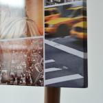 photogifts review aluminium canvas rand