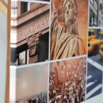 photogifts review aluminium canvas 7