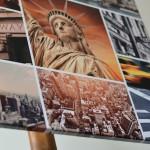 photogifts review aluminium canvas 9