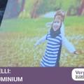 review albelli foto op aluminium