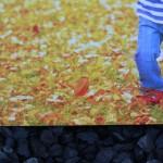 albelli_foto_op_forex_review oranje