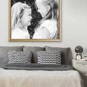 baklijst-foto-op-canvas-canvascompany