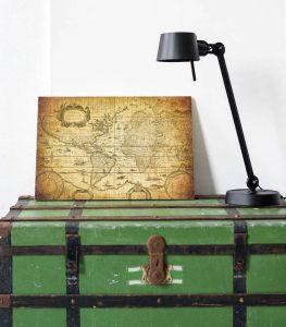 home_vintage-wereldkaarten