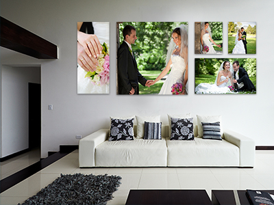 hoe cre er je de mooiste fotowand vergelijk canvas foto op canvas vergelijken. Black Bedroom Furniture Sets. Home Design Ideas