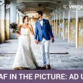 fotograaf, ad utens, adfoto, ad fotografie, fotografie maastricht