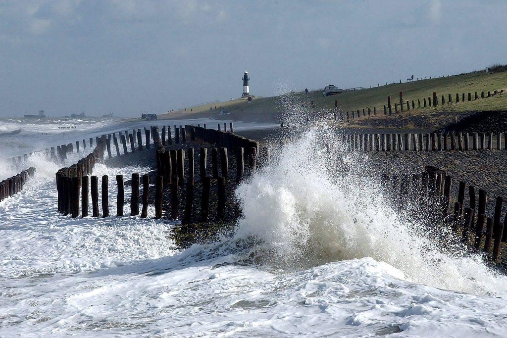 natuurfotografie, zee, natuur, fotograaf