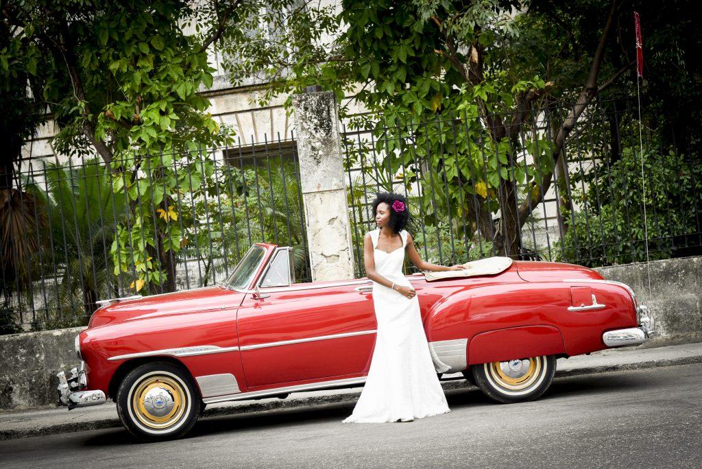 cuba, fotograaf, trouwfotografie, fotoshoot, fotografie chantal