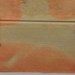 foto op steigerhout structuur